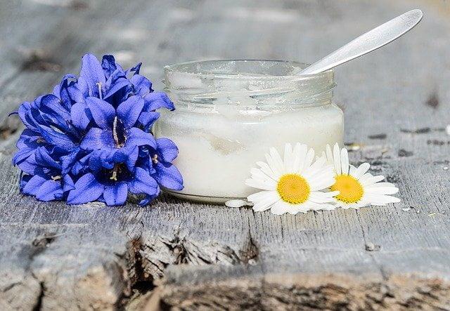 Depilador en crema: Mitos y beneficios