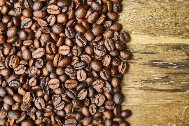 Cómo hacer una crema reductora casera con café