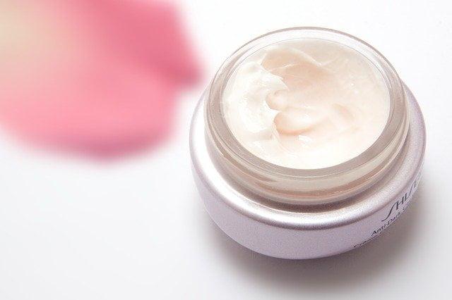 Cómo hacer crema exfoliante
