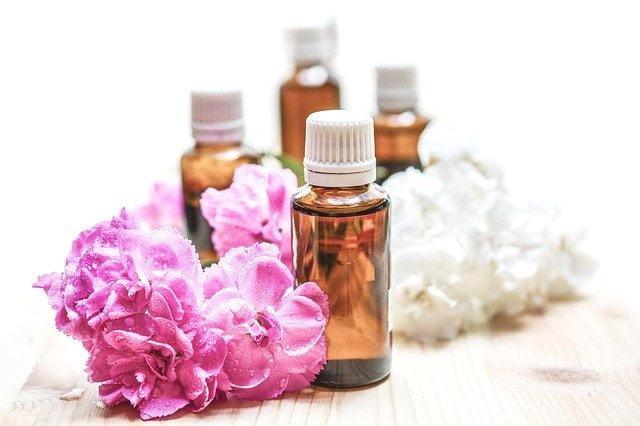 Como hacer aceite de vitamina E antioxidante